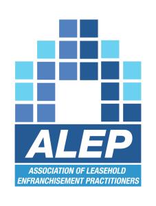 ALEP_logo