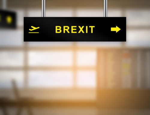 Brexit seminar on Employment and Immigration, EU Regulations and Taxation