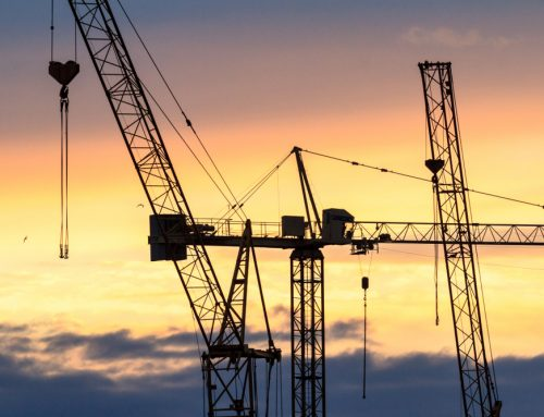 Can A Company In Liquidation Commence Adjudication Proceedings In Respect Of Sums Due Under A Construction Contract?