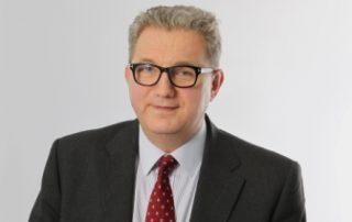 David von Hagen