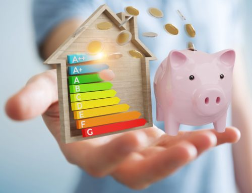 Energy Act 2011: Minimum Energy Efficiency Standards Regulations 2015 (MEES) and the Impact on Landlords