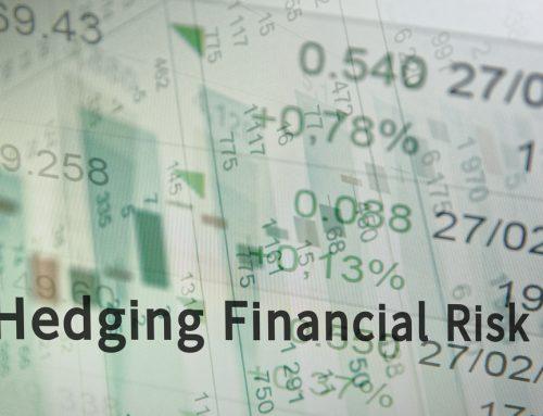 Breakfast Seminar: Financial Risk Hedging 101