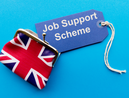 Employment Law Update – JSS Extension