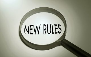 new-rules-image