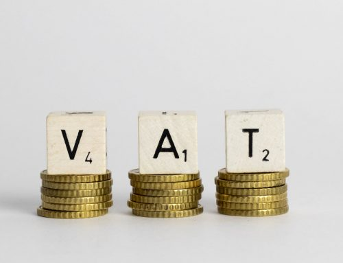 Extended deadline to notify VAT option to tax