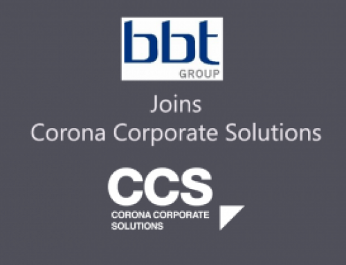 Corona completes Business by Technology acquisition
