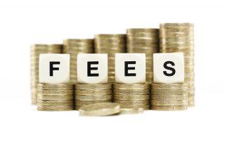 fee coins