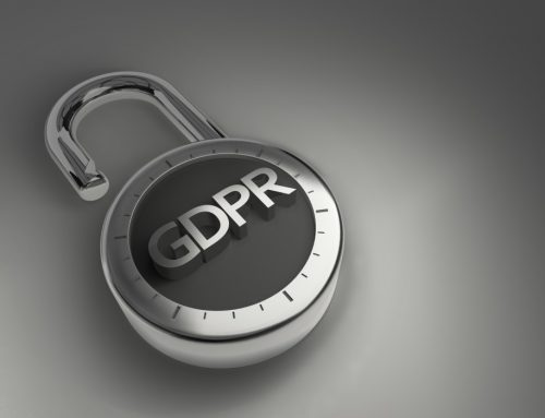 GDPR – where are we now (5 months on)?