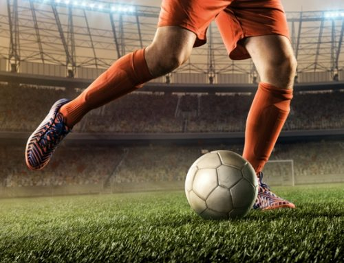 Kick Off – Deciding whether to Litigate or Arbitrate in Football Disputes